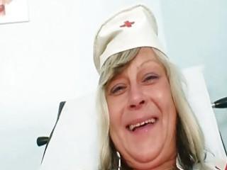 filthy medic woman id like to gang bang nada