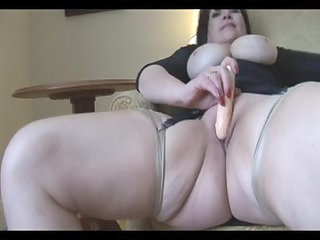 glossy stockings shaven mother id enjoy to fuck