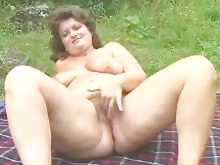 cougar whore frigs 4 u