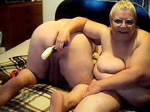 spanking my slave whos next