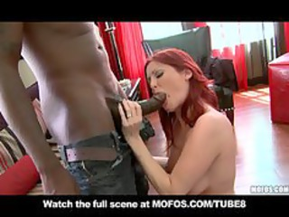 yellow head lady with pure chest needs to fuck