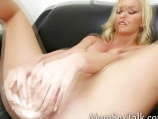 beautiful blonde lady with giant hips sex toys