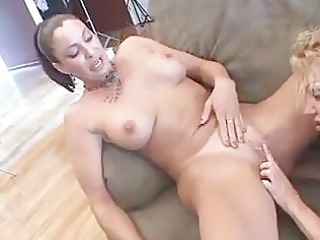 lex mature babe group sex pt2