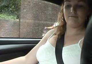 dutch cheap porn..... ugly woman from limburg nl